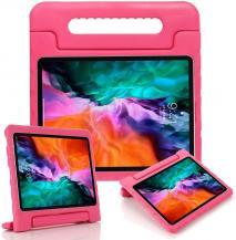 A-One BrandShock Proof EVA Skal till iPad Pro 11 2020/2021 - Rosa