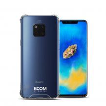 Boom of SwedenBoom of Sweden Shockproof Skal till Huawei Mate 20 Pro