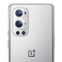 MocoloMOCOLO Härdat Glas Kamera Lins till Oneplus 9 Pro