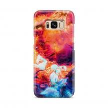 Designer Skal till Samsung Galaxy S8 - Pat2043