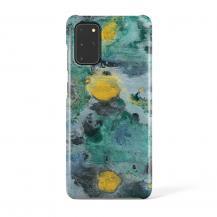 Svenskdesignat mobilskal till Samsung Galaxy S20 - Pat2033