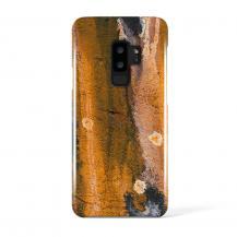 Svenskdesignat mobilskal till Samsung Galaxy S9 Plus - Pat2041