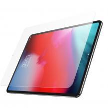 A-One BrandHeltäckande Skärmskydd för iPad Pro 11