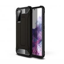 OEMArmor Guard Hybrid Mobilskal Galaxy S20 FE - Svart
