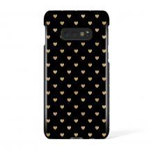 Svenskdesignat mobilskal till Samsung Galaxy S10E - Pat2013