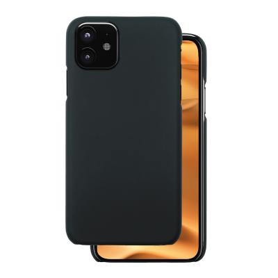 Champion Matte Hard Cover iPhone 11