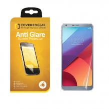 CoveredGearCoveredGear Anti-Glare skärmskydd till LG G6