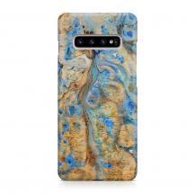 Designer Skal till Samsung Galaxy S10 Plus - Pat2032