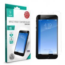 SiGNSiGN Skärmskydd i Härdat Glas för iPhone 6/6S/7/8 Plus
