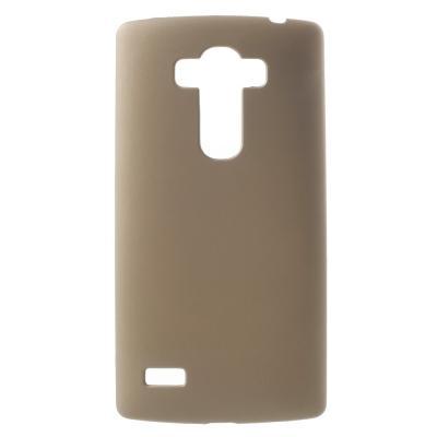 Mobilskal till LG G4s - Guld