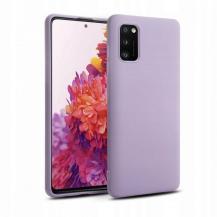 Tech-ProtectTech-Protect | Icon Mobilskal Galaxy S20 FE - Violet
