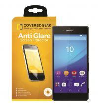 CoveredGearCoveredGear Anti-Glare skärmskydd till Sony Xperia Z3+