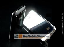 OEMMirror Skärmskydd till iPhone 3G/3GS