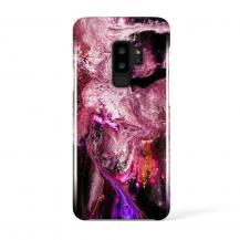 Svenskdesignat mobilskal till Samsung Galaxy S9 Plus - Pat2044