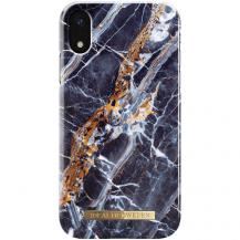 iDeal of Sweden