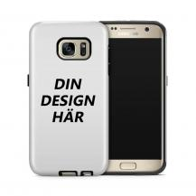 TMS-Eget-SkalTough Personligt mobilskal till Galaxy S7 Edge