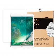 """HurtelStandard Härdat Glas iPad Pro 12,9"""" 2015/2017 skärmskydd"""