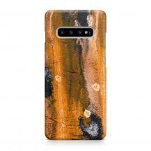 Designer Skal till Samsung Galaxy S10 Plus - Pat2041
