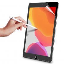ESRESR Skärmskydd iPad 10.2 2019/2020