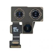iPhone 12 Pro Kamera Bakre