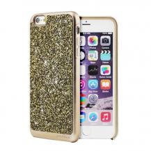 ProdigeeProdigee Fancee Skal till Apple iPhone 6(S) Plus - Gold