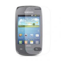 OEMClear skärmskydd till Samsung Galaxy Pocket Neo (S5310)