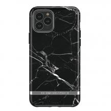 RICHMOND & FINCHRichmond & Finch Skal för iPhone 11 Pro Max - Black Marble