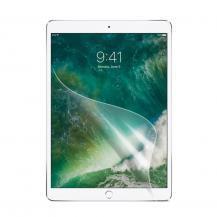 "A-One BrandClear skärmskydd till Apple iPad Pro 10.5"""