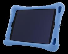 DeltacoDELTACO skal i silikon - Blå