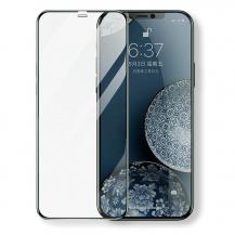 JoyroomJoyroom Knight Series 2,5D full screen ceramics iPhone 12 mini S