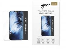 GEAR