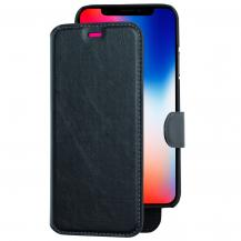 ChampionChampion 2-in-1 Slim Wallet iP 11 Pro