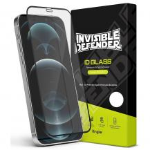 RingkeRingke Skärmskydd Härdat Glas Screen Protector iPhone 12 Pro / iPhone 12