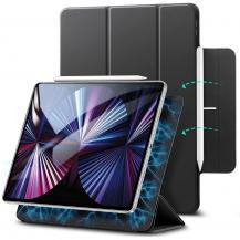 ESRESR - Rebound Magnetic iPad Pro 11 2020/2021 - Svart