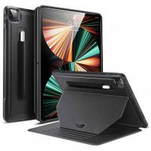 ESREsr - Sentry Stand iPad Pro 12.9 2021 - Svart