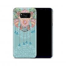 Skal till Samsung Galaxy S8 Plus - Fatimas Hand