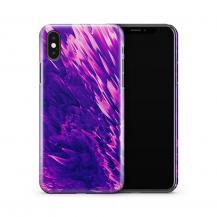 TheMobileStore Slim CasesDesigner Skal till Apple iPhone X/XS - Pat2058