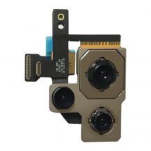 iPhone 12 Pro Max Kamera Bakre