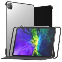 RingkeRingke Skal iPad Pro 11'' 2020 / iPad Pro 11'' 2018 - Svart