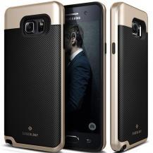 CaseologyCaseology Envoy Series Skal till Samsung Galaxy Note 5 - Svart
