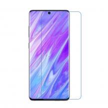 TaltechSkärmskydd för Samsung Galaxy S20 Ultra - Transparent