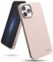 RingkeRINGKE Air S iPhone 12 & 12 Pro - Pink Sand