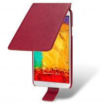Mobilväskor & Mobilfodral till Samsung Galaxy Note 3