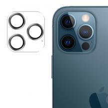 JoyroomJoyroom Shining Series protector camera iPhone 12 Pro Max si