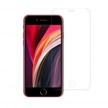 A-One Brand[1-PACK] Härdat glas iPhone 7/8/SE 2020 Skärmskydd