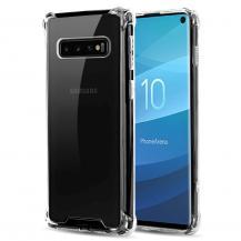CoveredGearCoveredGear Shockproof Skal till Samsung Galaxy S10
