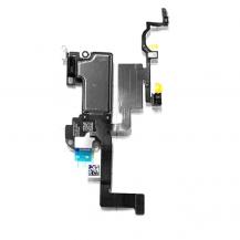iPhone 12 Samtalshögtalare med Flex