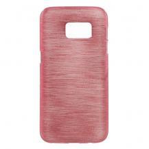 OEMMobilSkal till Samsung Galaxy S7 - Rosa