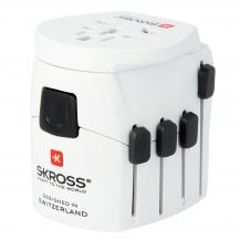 SKROSSSKROSS Pro World Adapter