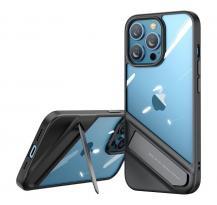 UgreenUgreen Fusion Kickstand Skal iPhone 13 Pro Max - Svart